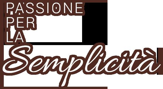 03-passione-semplicita